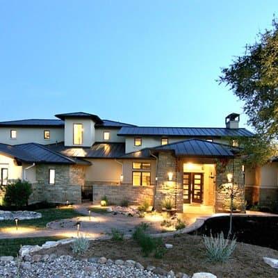Sun Control Prestige 70 |Home Window Tinting | Epic Solar Control