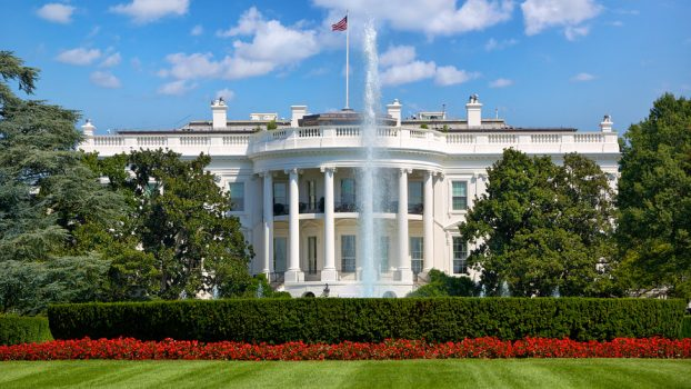 Commercial Window Tinting | White House | Epic Solar Control