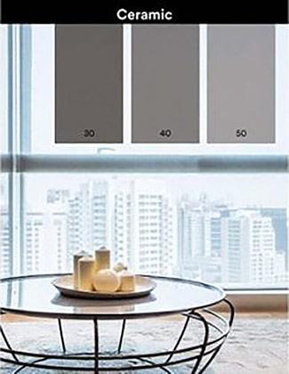 Ceramic Series   Window Film   Epic Solar Control