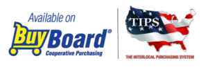 School Safety Window Film | BuyBoard -TIPS Approved Vendor | Epic Solar Control