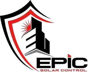 Window Tinting | Commercial - Residential | Epic Solar Control Dallas TX